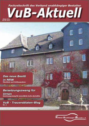 vub-aktuell_2014-10