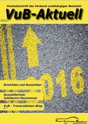 vub-aktuell_2016-01